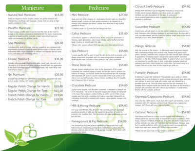 brochure 4